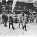 2nd World War | The k2p blog - ktwop.com