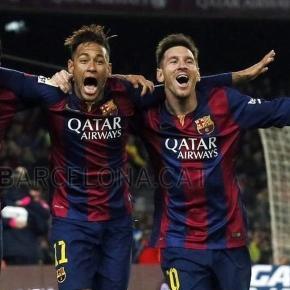 Image Result For Real Madrid Tv Ao Vivo