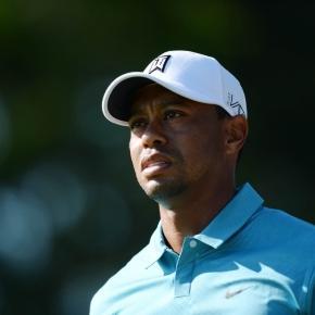 Tiger Woods Sees Progress, Despite Worst PLAYERS Finish - progolfnow.com