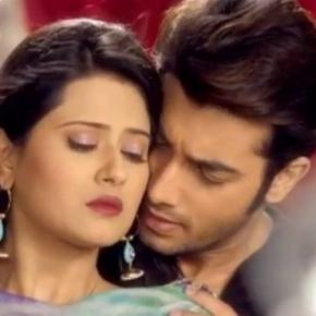 Kasam 2nd December Episode Written Updates Colors Rishi And