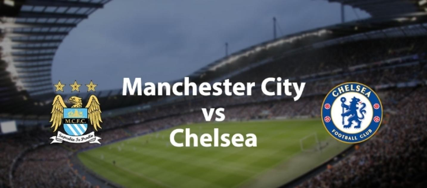 Live Streaming Manchester City Vs Chelsea: Chelsea 1-2: Pagelle E Video Gol