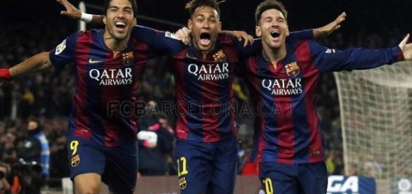 Assistir Getafe X Real Madrid Ao Vivo Pelo Campeonato Espanhol: Transmissão De Barcelona X Real Madrid, Ao Vivo, Na TV E