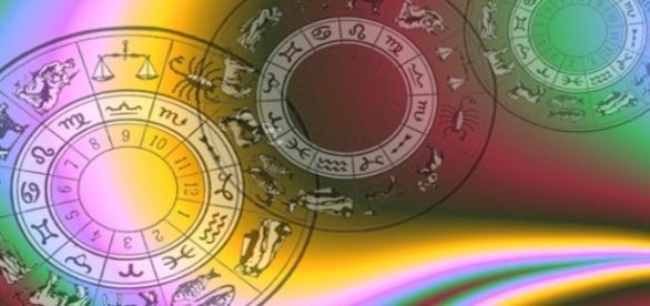 Os signos e as cores: o que usar no Ano Novo 2017