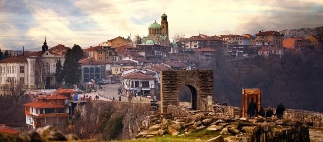 Averigua el destino más barato para viajar en 2017 desde España
