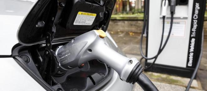 Diesel Vehicles to be Banned in Four Major Cities