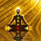 Reiki – Uma prática de saúde e filosofia de vida