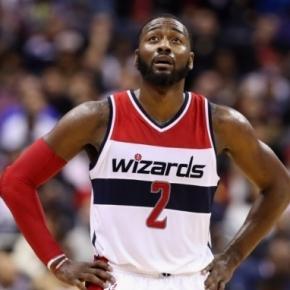 NBA Trade Rumors: John Wall To The Los Angeles Lakers? - inquisitr.com