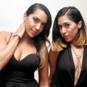This is how notorious Indian sisters ensnared super rich Nigerian ... - qed.ng