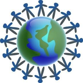 World (Photo Via: pixabay.com)