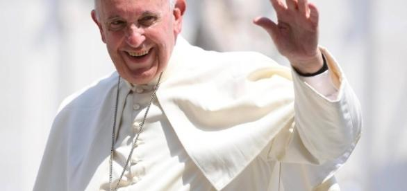 Seite 3 - Heiligsprechung von Mutter Teresa durch Papst Franziskus - faz.net