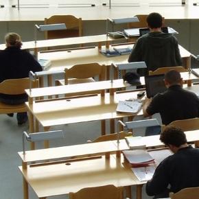 Nuevas propuestas para los menores de 30 años desempleados