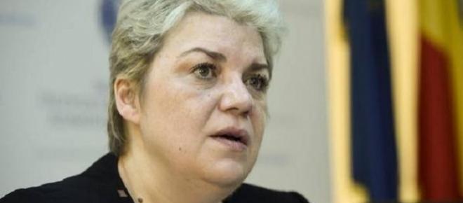 Ce scriu ziarele din Italia despre Sevil Shhaideh premierul propus de PSD
