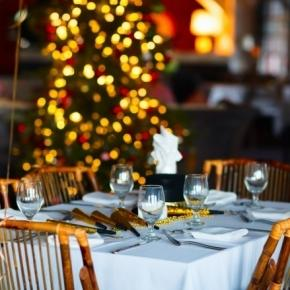 Restaurants Open Christmas Day 12 Sit Down Or Buffet