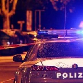 Sparatoria alla stazione di sesto san giovanni ucciso un for Ospedale sesto san giovanni