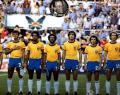 Saga completa - Brasil na Copa 82
