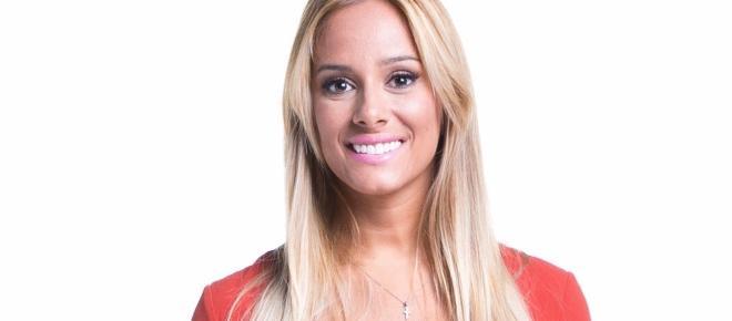 Vencedora da Casa dos Segredos 6 publicou o seu NIB nas redes sociais