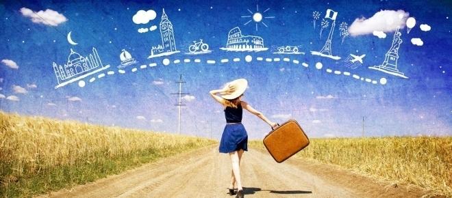 Tips low cost: viajar nunca ha sido tan fácil