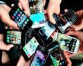 STF decide e contas de celular terão reajuste no começo do ano
