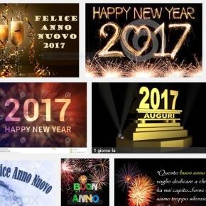 Auguri di buon anno frasi divertenti e stravaganti for Messaggi divertenti di buon anno