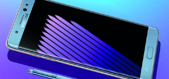 What we know: Samsung Galaxy S8 - PC & Tech Authority - com.au