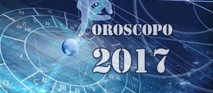 Oroscopo per gennaio 2017 ottime notizie per ariete e toro - Toro e ariete a letto ...