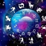 Oroscopo 2017: quali saranno i segni più fortunati?