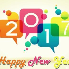Frasi auguri fine anno belle e originali divertenti e for Messaggi divertenti di buon anno