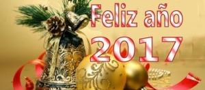 Feng Shui: Los mejores Rituales para Fin de Año