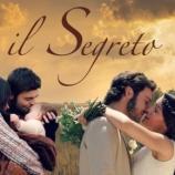 Il Segreto - ilsegreto.net anticipazioni