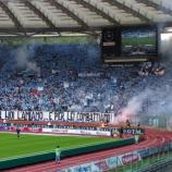Lazio vs AS Roma [image: upload.wikimedia.org]