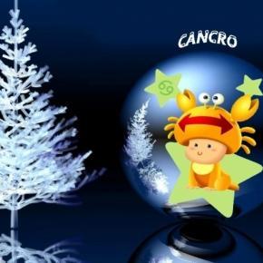 Oroscopo di domani 6 dicembre le stelle 39 baciano 39 cancro - Acquario e sagittario a letto ...