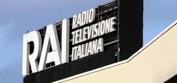 Risultati immagini per radiotelevisione italiana