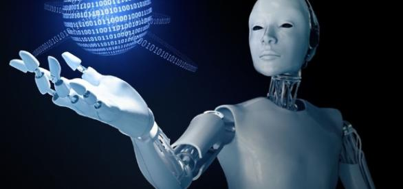 Facebook, Amazon and google to form new alliance ....- mashable.com