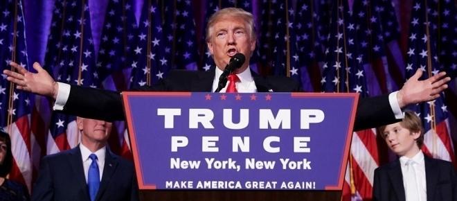 Donald Trump înfurie China. Iată de ce