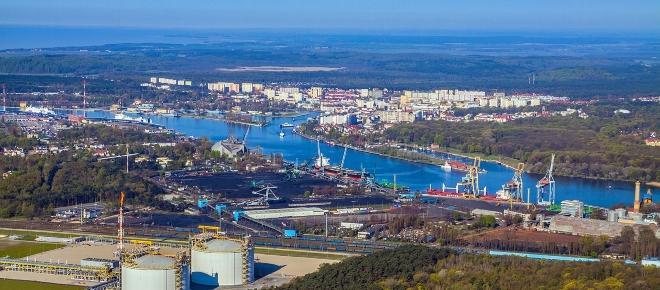 Kolonializm 2.0, czyli jak Niemcy podbijają polskie Pomorze
