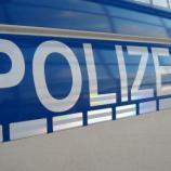 Imigrant zamordował córkę dostojnika UE