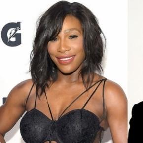 Serena Williams y Alexis Ohanian se casan