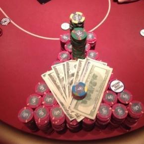 Maryland live casino poker reviews