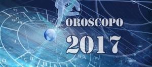 Oroscopo 2017 Acquario: tutte le previsioni per il nuovo anno