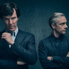 New Sherlock Isn't Coming Until 2017—but Do We Already Know the ... - vanityfair.com