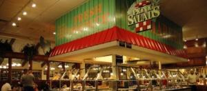 Restaurants open New Year's Day 2017 - pinterest.com