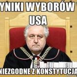 Mało brakowało do takiego scenariusza! Foto: naszepanstwo.pl