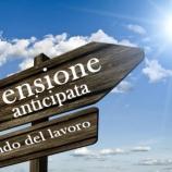 Pensioni, ultime novità dal Censis in attesa della riforma Renzi, news 4 dicembre 2016 - foto intelligonews.it