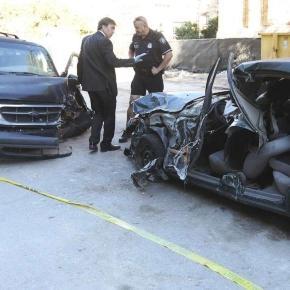 Habitual drunken driver sentenced to life for fatal wreck - San ... - mysanantonio.com