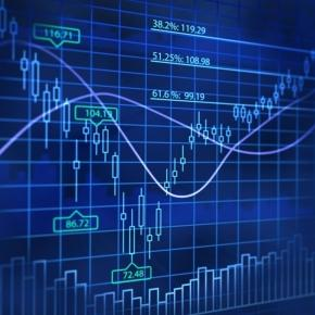 This week's look at the finance markets (Creative Commons: Blasting News Library)
