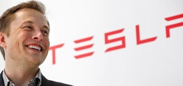Tesla et SolarCity fusionnent à hauteur de 2,6 milliards de dollars