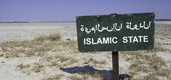 Kolejny dowódca ISIS zabity przez Rosjan