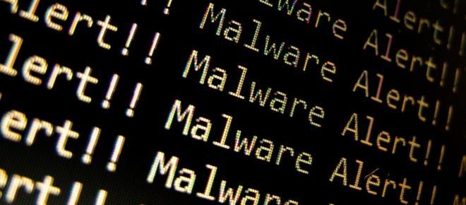 Alerte : un nouveau malware contamine les appareils mobiles