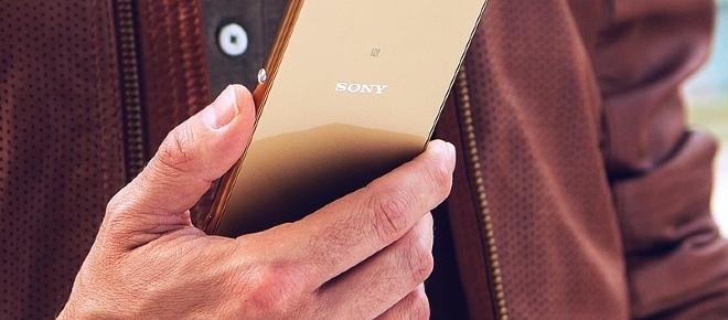 Update from Sony Experia, new selfie phone from ZTE and release date of Meizu M5