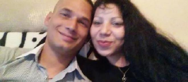 Doi români dați dispăruți în Elveția.